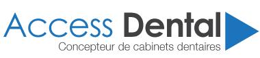 Access Dental : Équipement dentaire à Poitiers (86, Vienne)